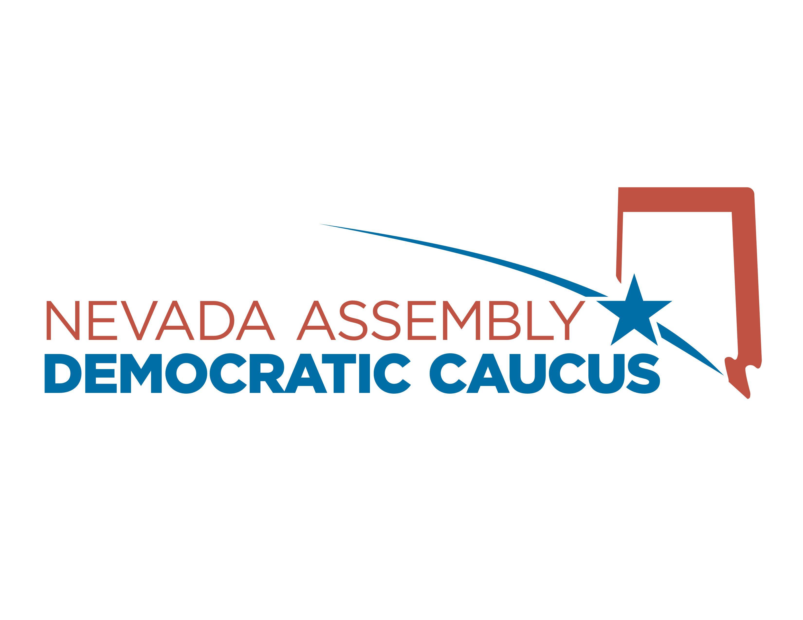 Nevada Assembly Democratic Caucus