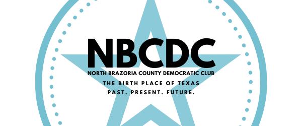 North Brazoria Democrats (TX)