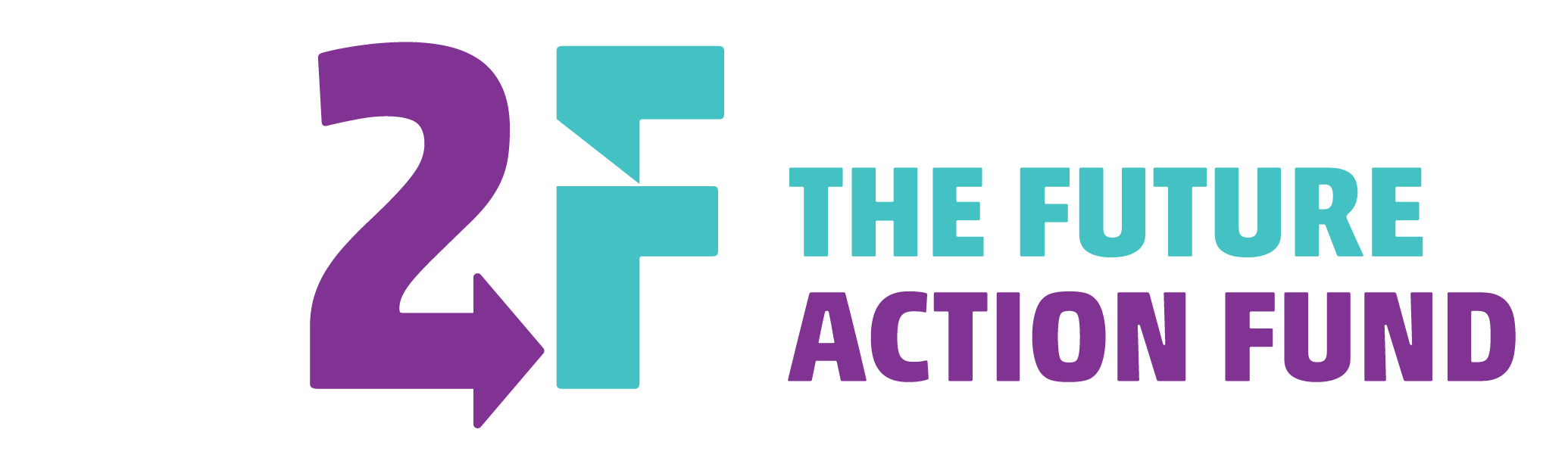 Black to the Future Action Fund