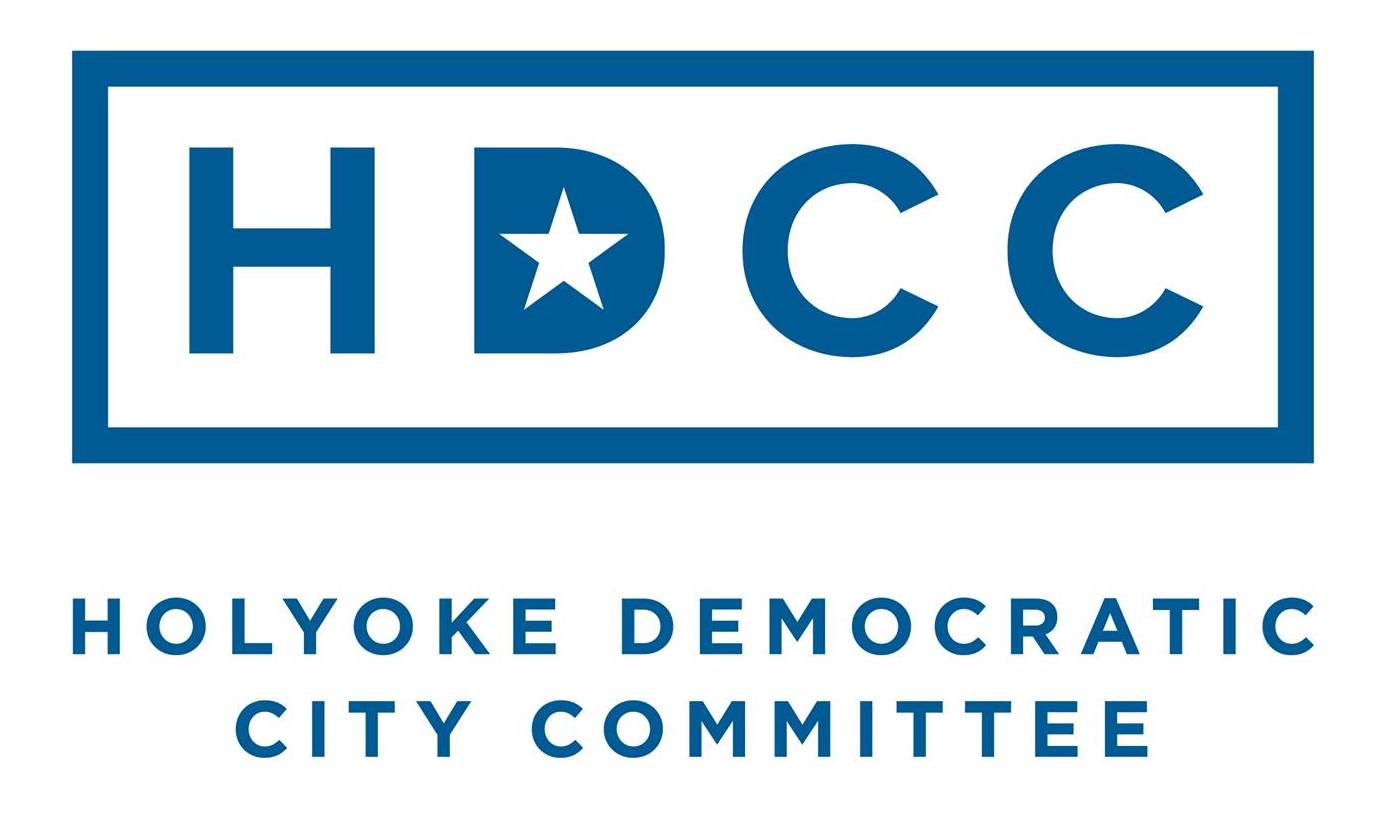 Holyoke Democratic City Committee (MA)