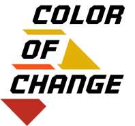 ColorOfChange