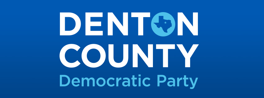 Denton County Democratic Party (TX)