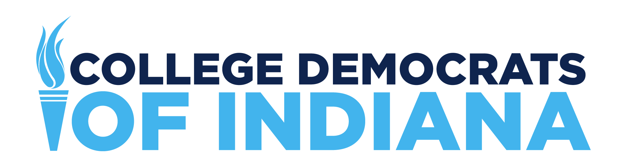College Democrats of Indiana
