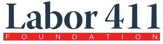 Labor 411 Foundation