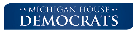 Michigan House Democratic Fund