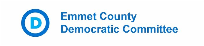 Emmet County Democratic Committee (MI)