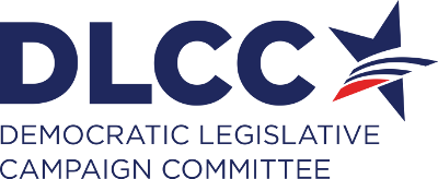 Democratic Legislative Campaign Committee