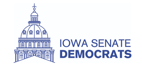 Iowa Senate Majority Fund