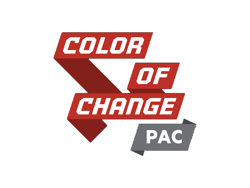 Color Of Change PAC