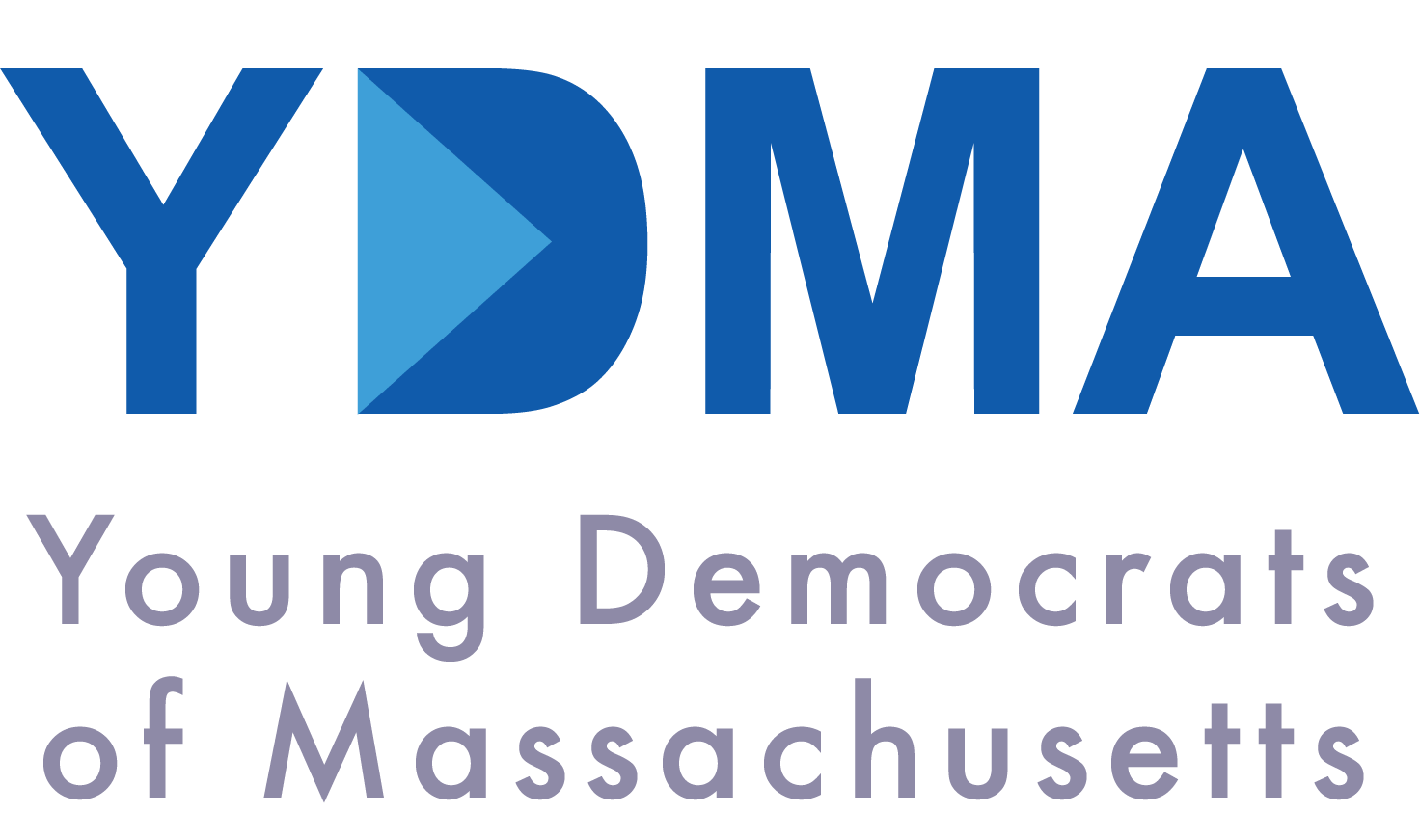 Young Democrats of Massachusetts PAC