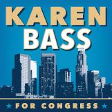 Karen Bass