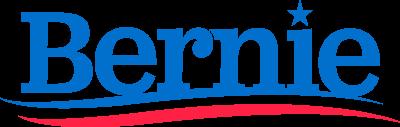 Bernie Sanders (Senate)
