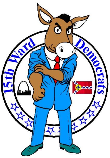 15th Ward Democrats