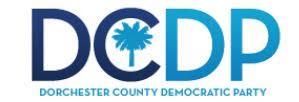 Dorchester County Democratic Party (SC)