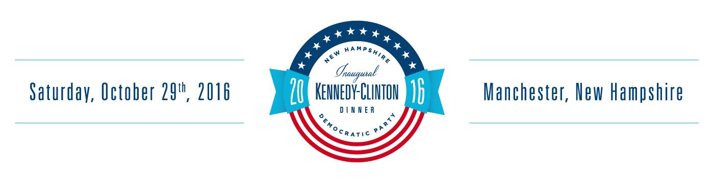 New Hampshire Democratic Party- Federal Account