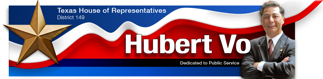 Hubert Vo