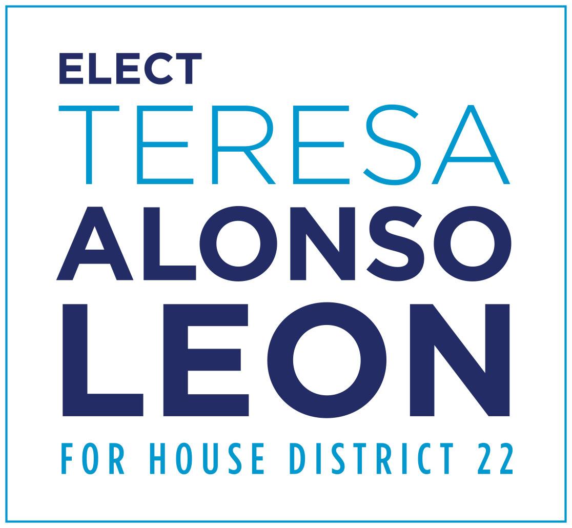 Teresa Alonso Leon
