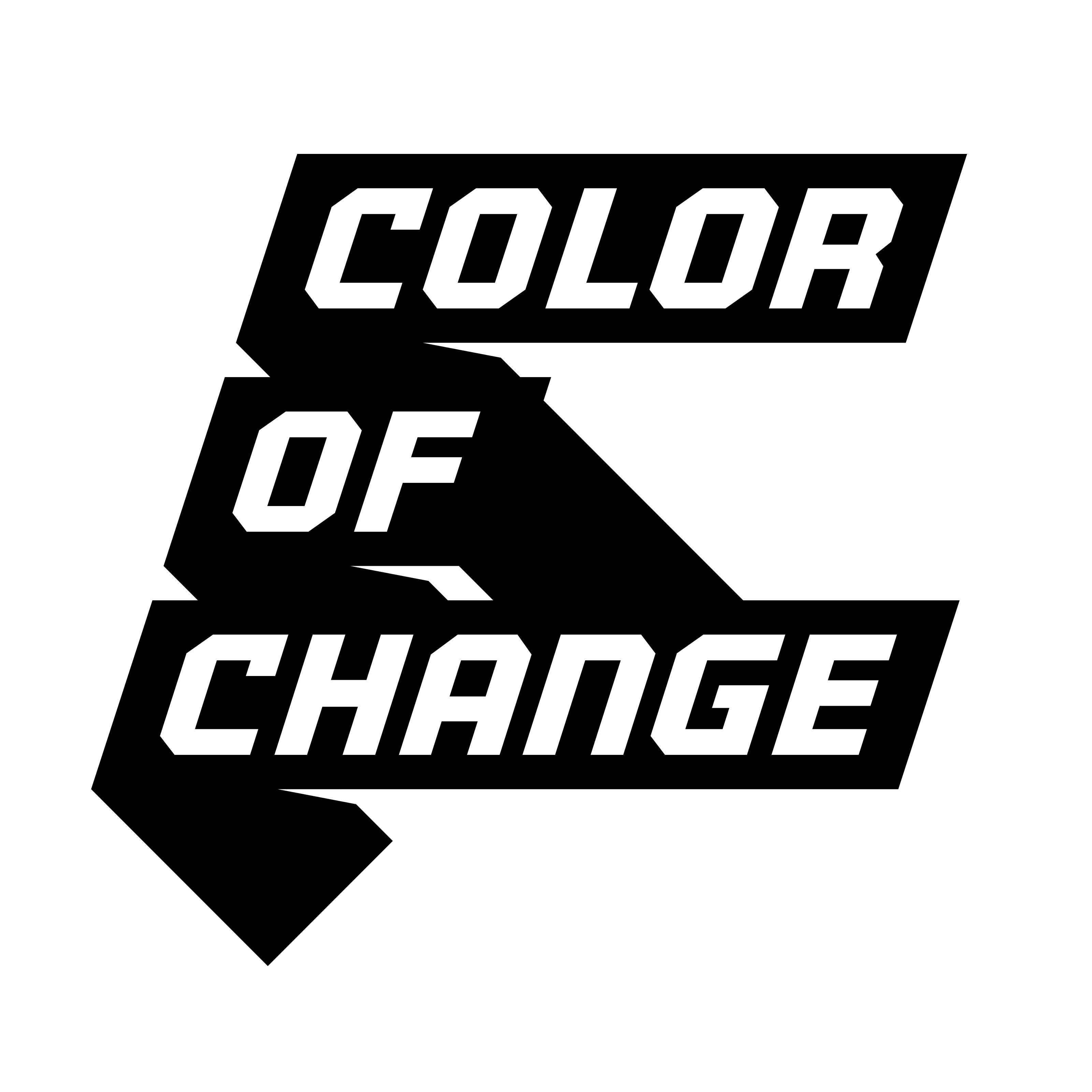 ColorOfChange Education Fund
