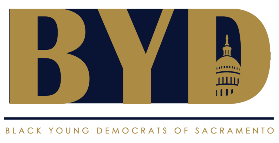 Black Young Democrats of Sacramento
