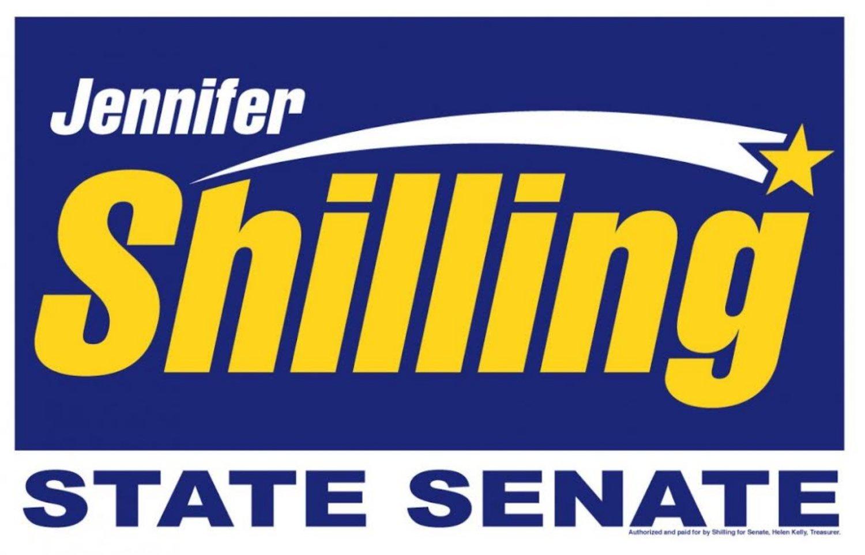 Jennifer Shilling