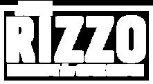 John Rizzo