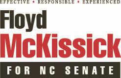 Floyd McKissick