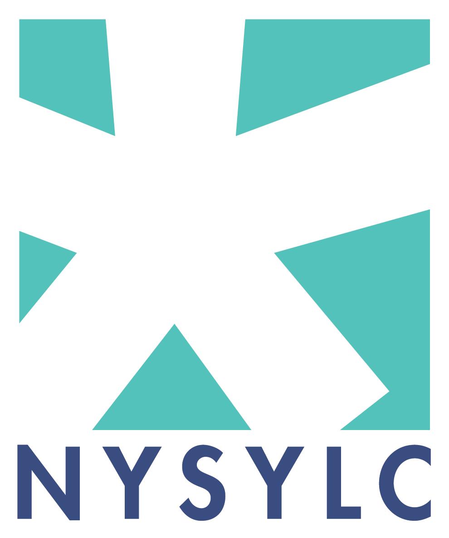 NYSYLC