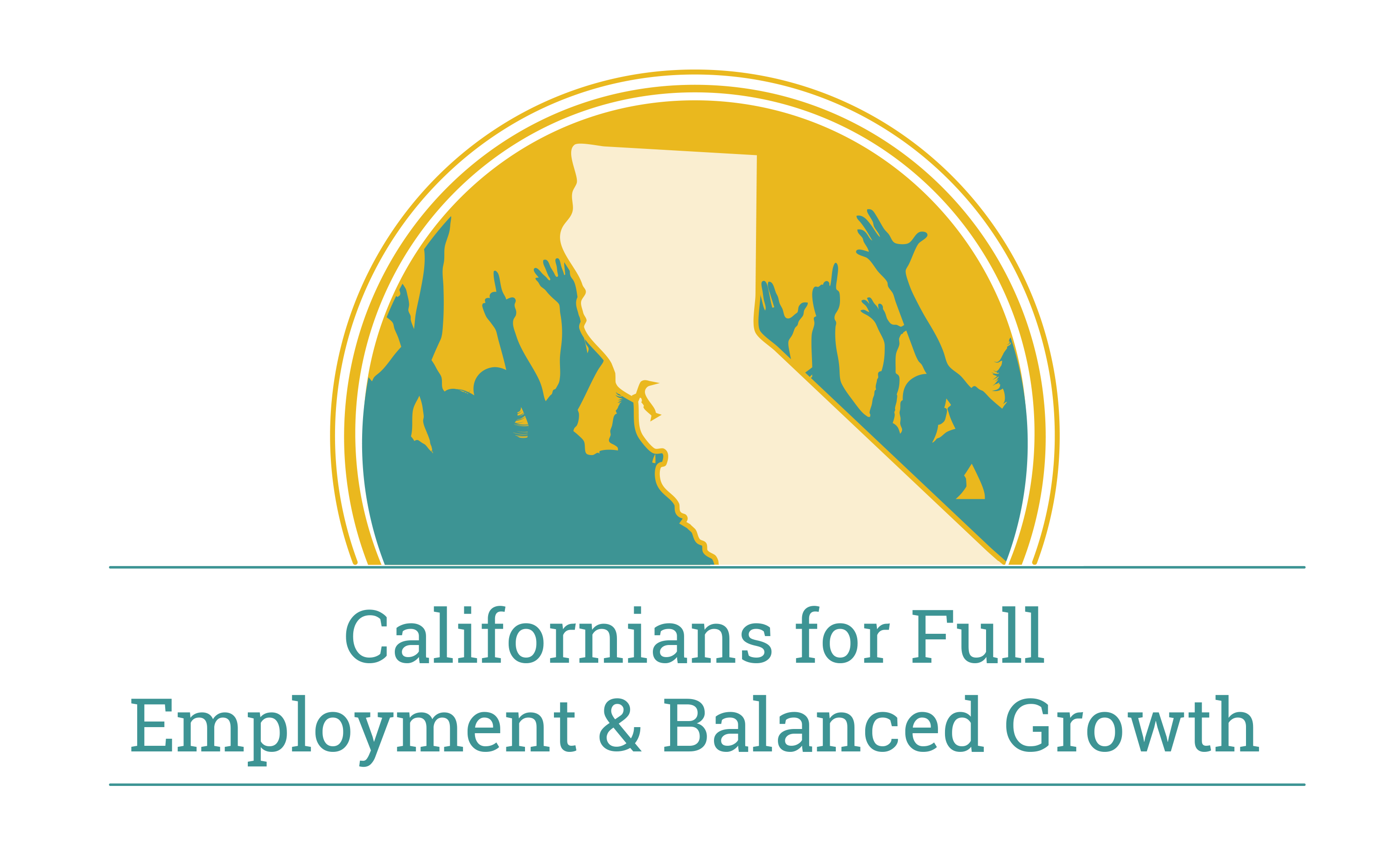 Californians for Full Employment and Balanced Growth - Sebastian Ridley-Thomas Ballot Measure Committee