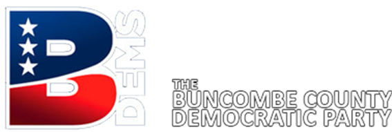 Buncombe County Democratic Party (NC)