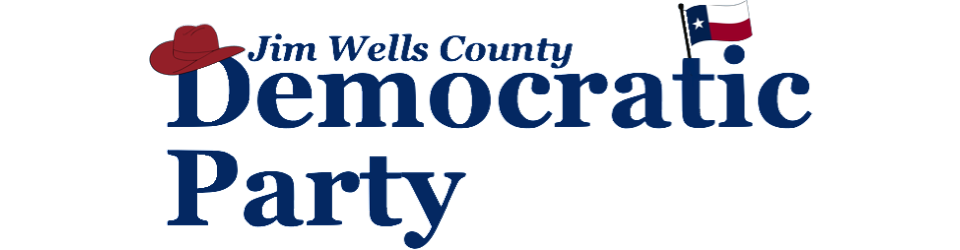 Jim Wells County Democratic Party (TX)