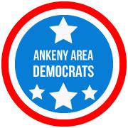 Ankeny Area Democrats (IA)