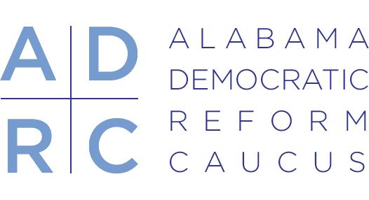 Alabama Democratic Reform Caucus (ADRC)
