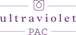 UltraViolet PAC