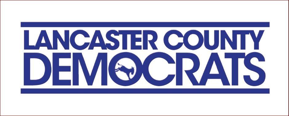 Lancaster County (NE) Democrats