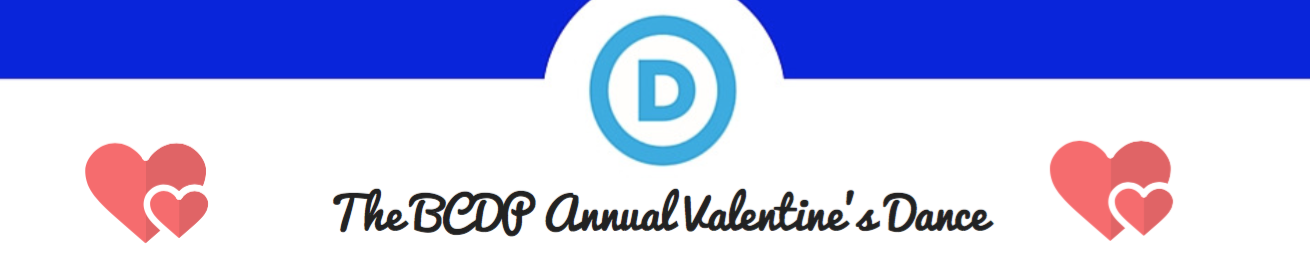 Butler County Democratic Party (OH)