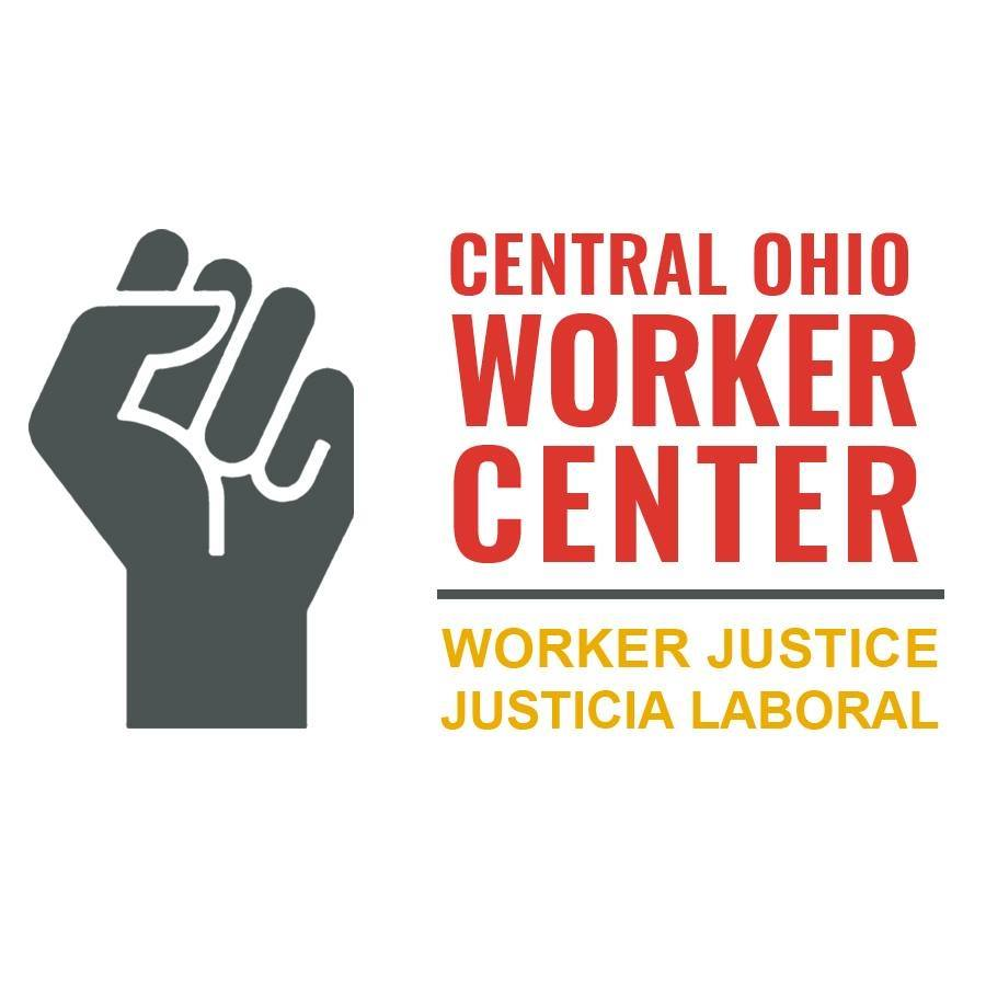 Central Ohio Workers Center Inc.