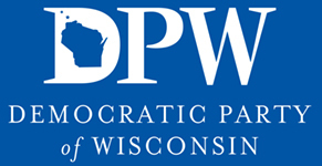 Democratic Party of Wisconsin - State Account