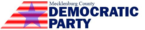 Mecklenburg County Democratic Party (NC)