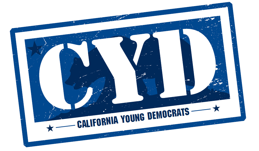 California Young Democrats Federal PAC