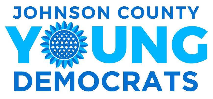 Johnson County Young Democrats (KS)
