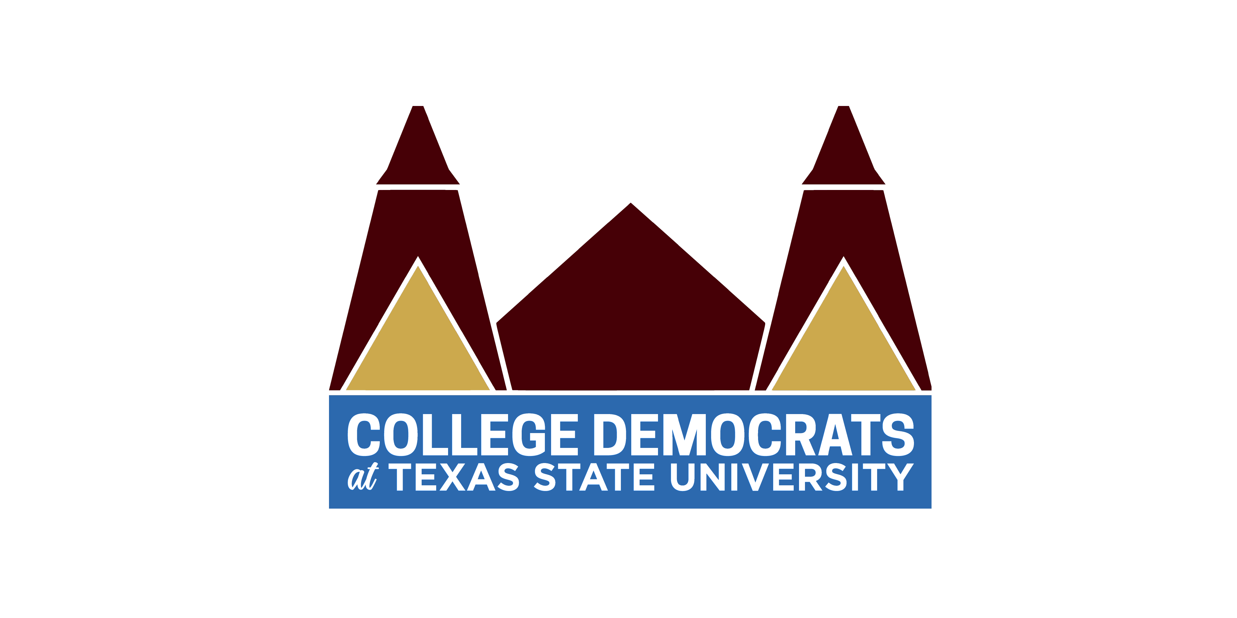 Texas State College Democrats