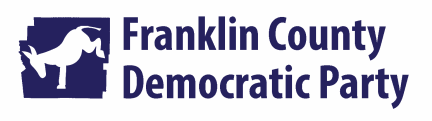 Franklin County Democratic Party (OH)