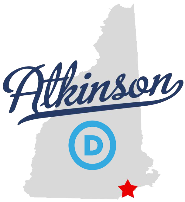 Atkinson Democratic Committee (NH)