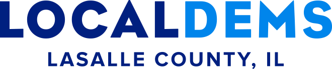 La Salle County Democratic Central Committee (IL)