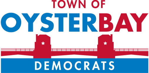 Town of Oyster Bay Democratic Committee (NY)