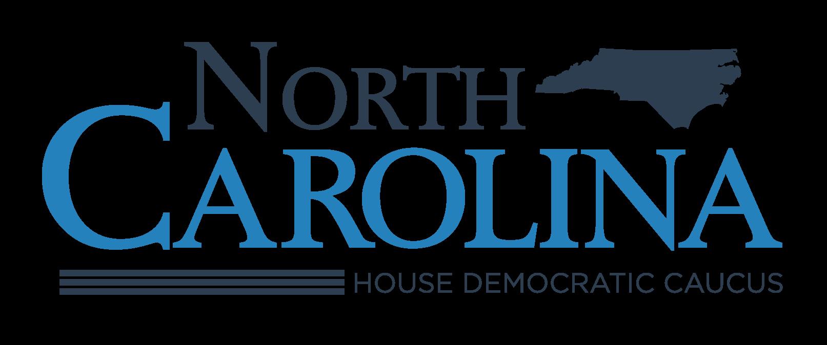 North Carolina Democratic Party - House Caucus