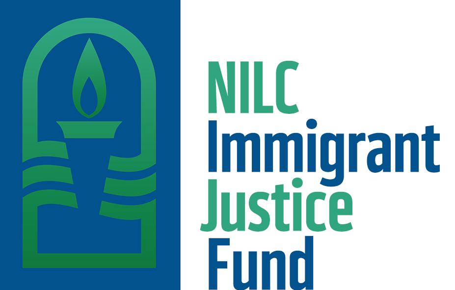NILC Immigrant Justice Fund
