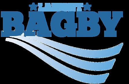Lamont Bagby