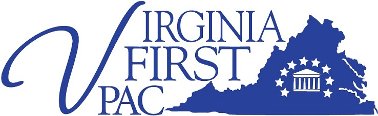 Virginia First PAC