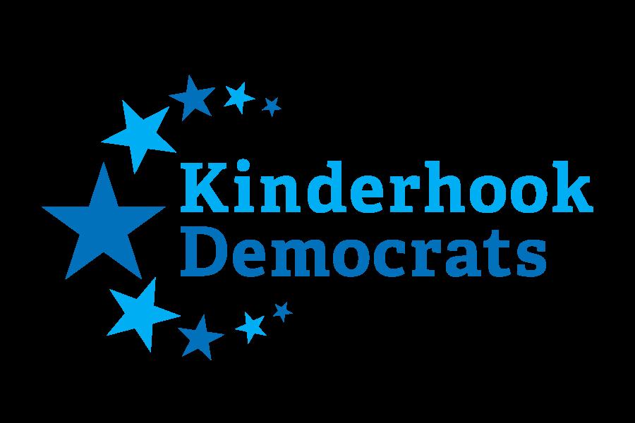 Kinderhook Democratic Committee